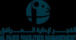 Al Fajer FM logo