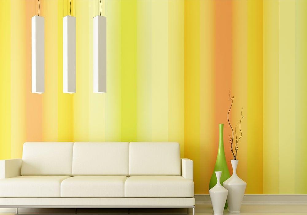 Al Fajer Textured Paint Service 2