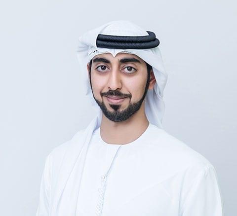 Mansoor Al Mansoor